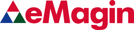 emagin-logo-primary