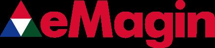 eMagin_logo