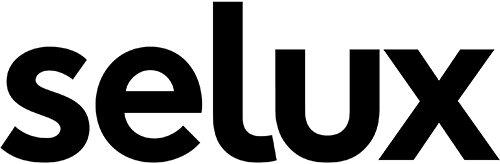 Selux_Logo_Schwarz_sRGB2