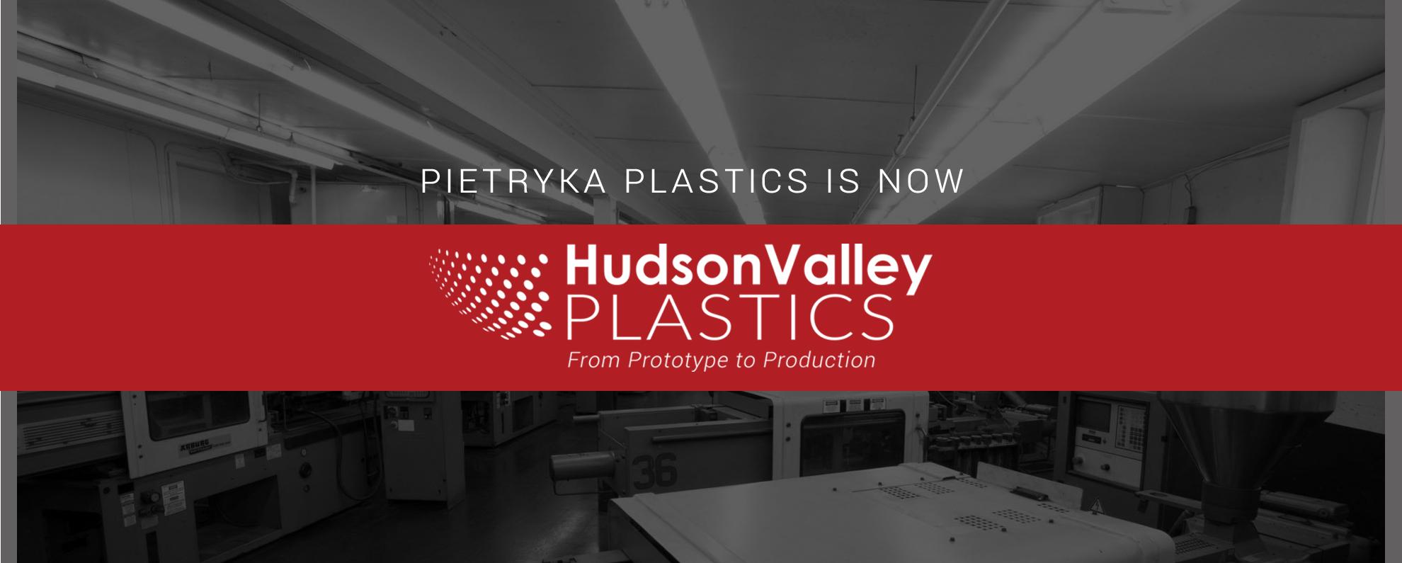 Hudson Valley Plastics